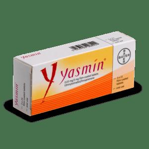 Liste Pilule contraceptive : Tout Savoir sur la ...