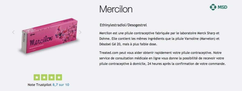 acheter pilule mercilon description prix effets secondaires ordonnance. Black Bedroom Furniture Sets. Home Design Ideas