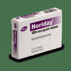acheter pilule noriday