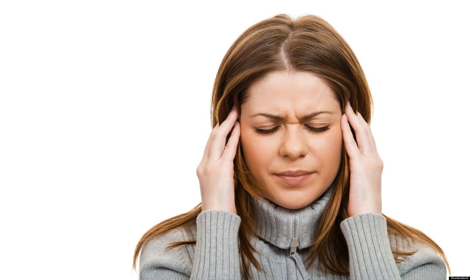 pilule et migraine