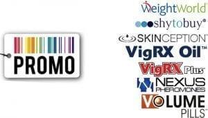 code promo weight world