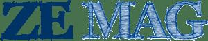 logo_zemag