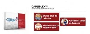 acheter capsilex