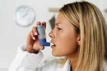 Comparatif des Solutions pour en Finir avec les Crises d'Asthme