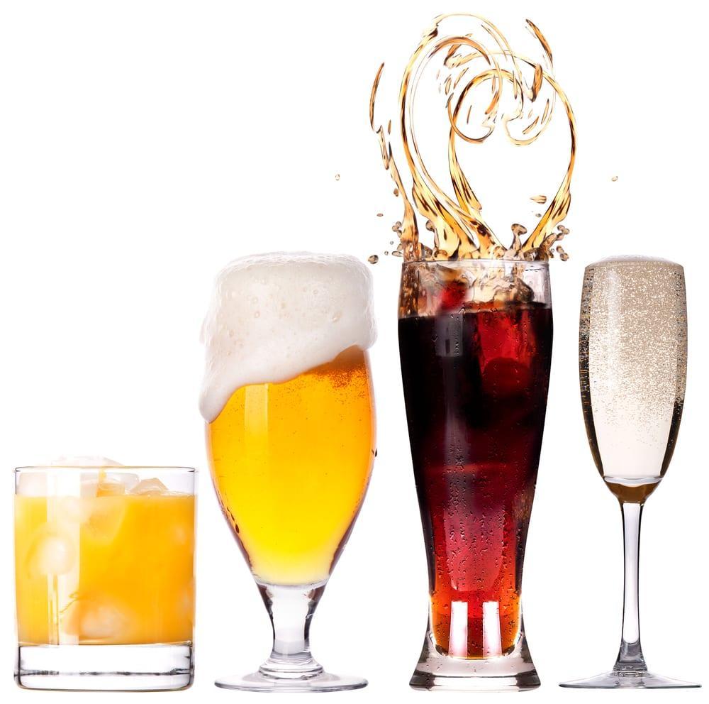 boisson-et-cholesterol
