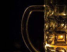 Bière et cholestérol