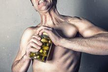 Le rôle du foie dans le cholestérol