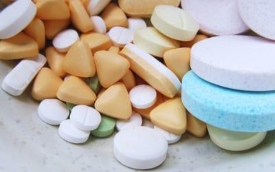pilule-cholesterol