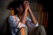 Le stress peut-il favoriser le cholestérol?