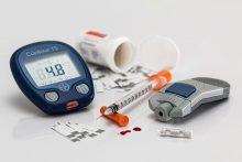 Quel est le taux normal de cholestérol LDL à avoir ?