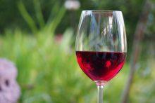 Vin rouge et cholestérol