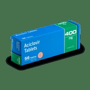 costo plaquenil 200 mg