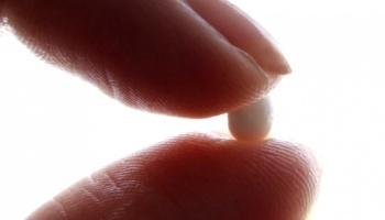 acheter pilule jasmine