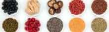 Ces Super Aliments Qui Peuvent Vous Aider à Mincir…