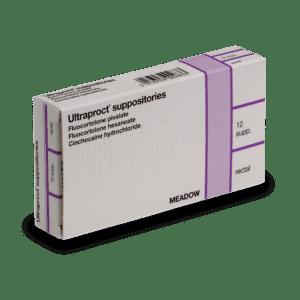 acheter Ultraproct