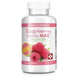 acheter respberry ketone max