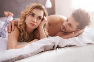 anhedonie sexuelle homme femme