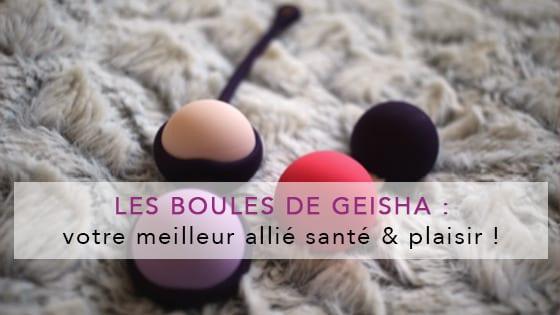 les-boules-de-geisha