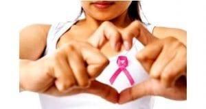 depistage cancer du sein