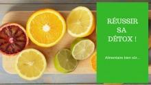 Détoxification Alimentaire : Comment la Réussir Haut la Main ?