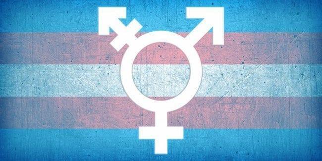 transsexualite