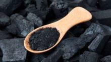 acheter charbon actif vegetal bio