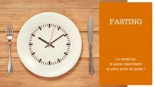 On A Testé Le Jeune Intermittent (Fasting) : où Comment VRAIMENT Perdre du Poids en Sautant 1 Repas