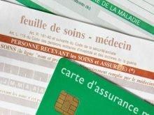 Mutuelle labellisée :comment choisir la Meilleure pour Bénéficier de Remboursements Optimaux