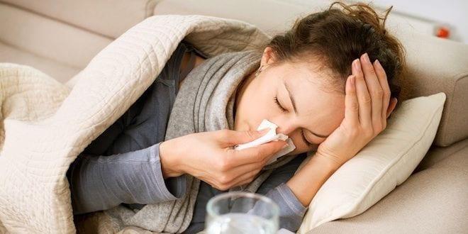 soigner une grippe avec tamiflu