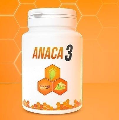 promo anaca3
