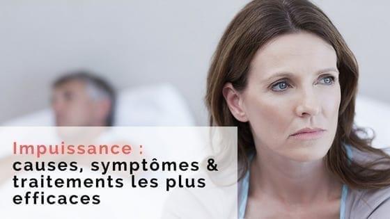 Xtrazex  arnaque, pharmacie, peau et vente - Traitement probiotique maigrir