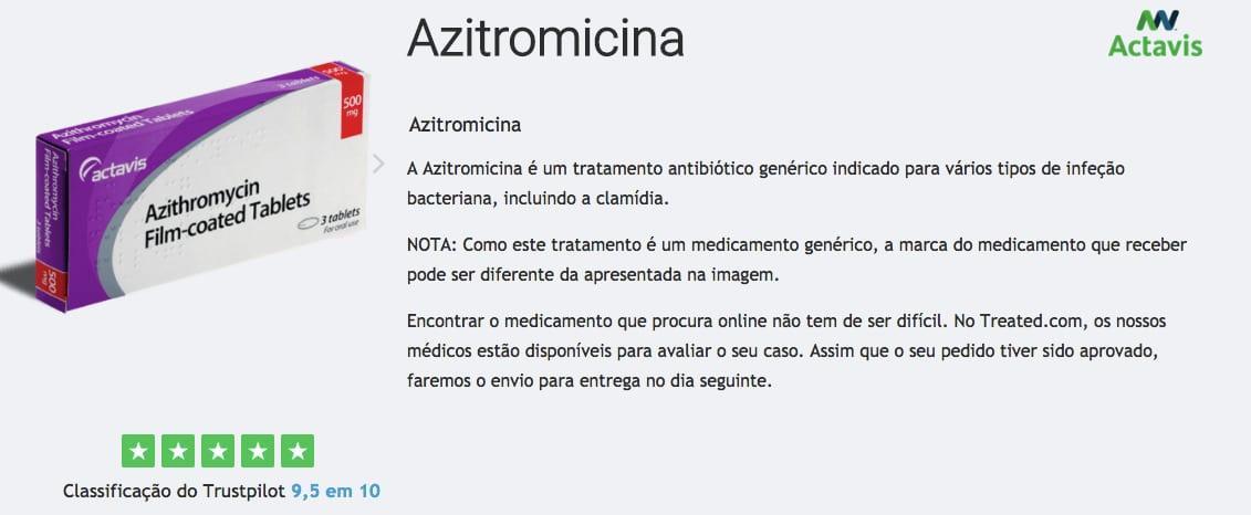 comprar azitromicina brazil portugal