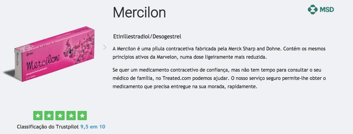 comprar mercilon conti portugal brazil