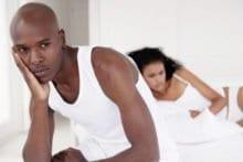 Ejaculação precoce : causas, sintomas & tratamentos para retardar a ejaculação