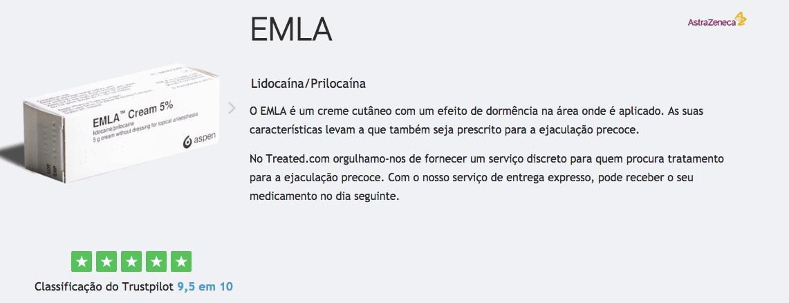 comprar emla brasil