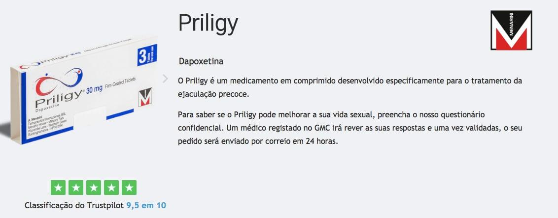 comprar priligy brasil