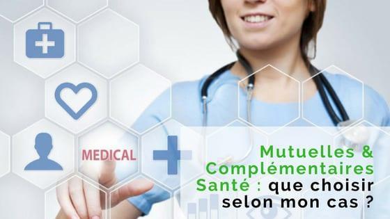 Comparatif Mutuelle Santé   Les critères pour Bien Choisir votre Assurance 52826b80dd8c