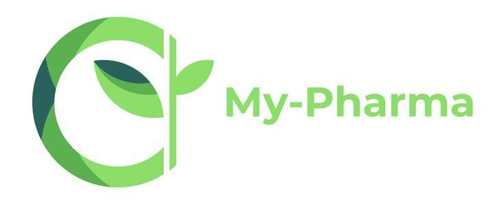 My-Pharma.info : tous vos traitements, toutes nos informations.