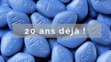 [Interview] Alain Giami : 20 ans après la mise sur le marché du Viagra en France