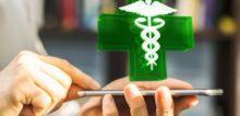 En ligne, en supermarché, en pharmacie: où acheter vos médicaments?