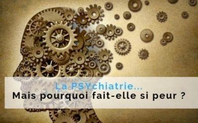 psychiatrie 400x250