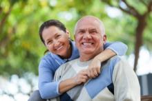 Assurance / Mutuelle Hospitalisation à Domicile :comment choisir la Meilleure pour Bénéficier de Remboursements Optimaux