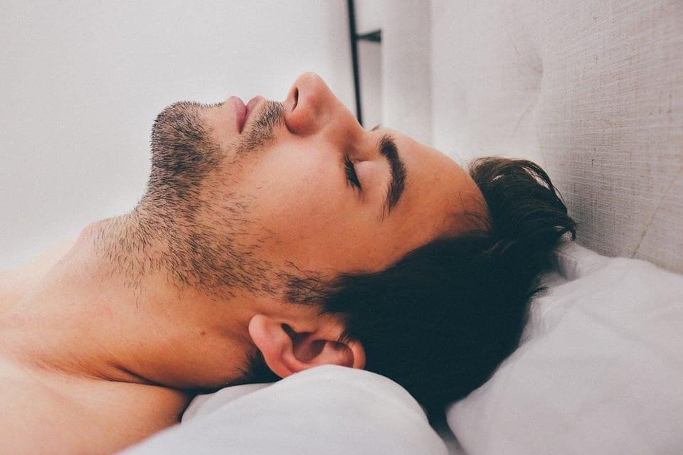 techniques pour dormir