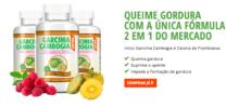 garcinia brazil