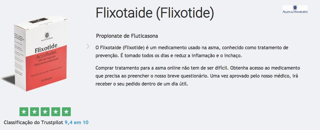 flixotaide