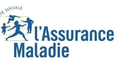 guide assurance maladie ameli