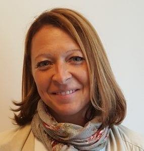 Dr Anne Raynaud-Postel