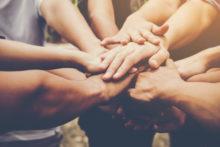 Mutuelle Prévoyance :comment choisir la Meilleure pour Bénéficier de Remboursements Optimaux