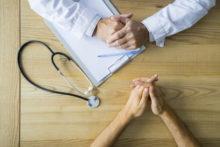 Assurance / Mutuelle Fonctionnaires :comment choisir la Meilleure pour Bénéficier de Remboursements Optimaux