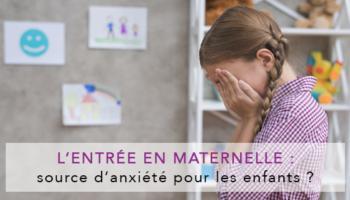 entrée-en-maternelle-anxiété